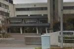 紅葉川高校